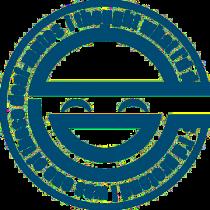 Profilbild von ConsoleCowboy
