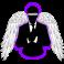 Profilbild von xNamelezZx