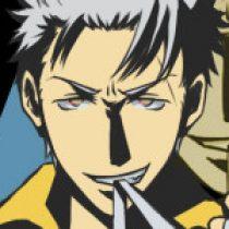 Profilbild von Ryohei