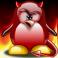 Profilbild von 😈 Teufel