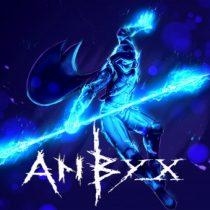 Anbyx