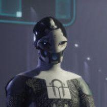 Profilbild von Nic