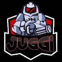 JUGGI