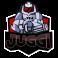 Profilbild von JUGGI