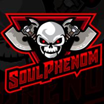 SoulPhenom