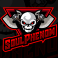 Profilbild von SoulPhenom