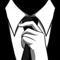 Profilbild von flohbiss