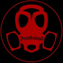 Profilbild von FeindStaub
