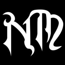 Profilbild von Nyaromight