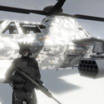 Profilbild von Enderstar92