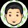 Profilbild von Mizono