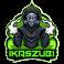 Profilbild von Kaszub