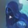 Profilbild von Rainy
