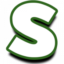 slimenator