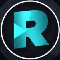 Radebronx