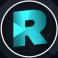 Profilbild von Radebronx